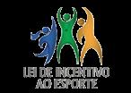 Lei de Incentivo ao Esporte