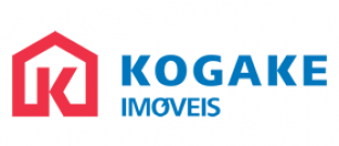 Kogake