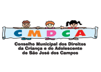 cmdca_3