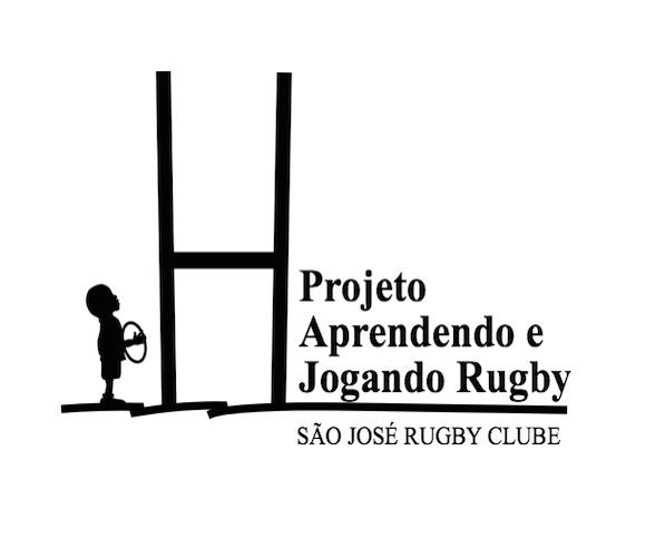 logo_pajr1