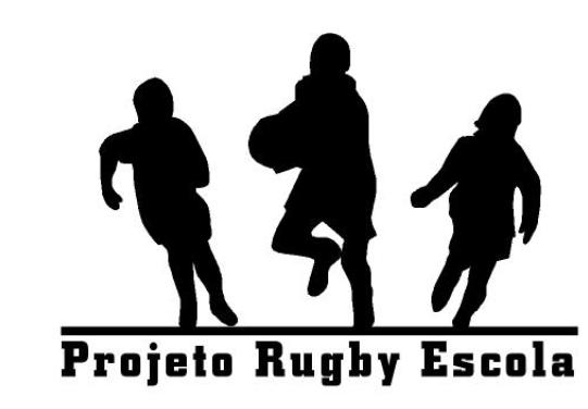 rugby_escola
